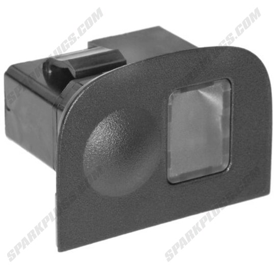 Picture of NTK 75177 AS0003 Automatic Headlight Sensor