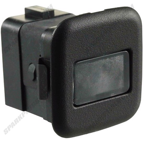 Picture of NTK 75179 AS0009 Automatic Headlight Sensor