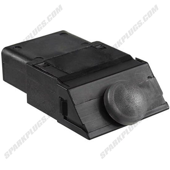 Picture of NTK 75181 AS0007 Automatic Headlight Sensor
