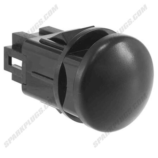 Picture of NTK 75182 AS0026 Automatic Headlight Sensor