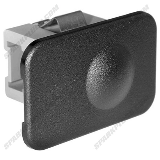 Picture of NTK 75183 AS0001 Automatic Headlight Sensor