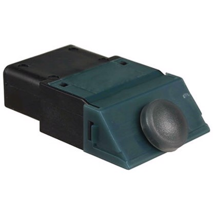 Picture of NTK 75185 AS0004 Automatic Headlight Sensor