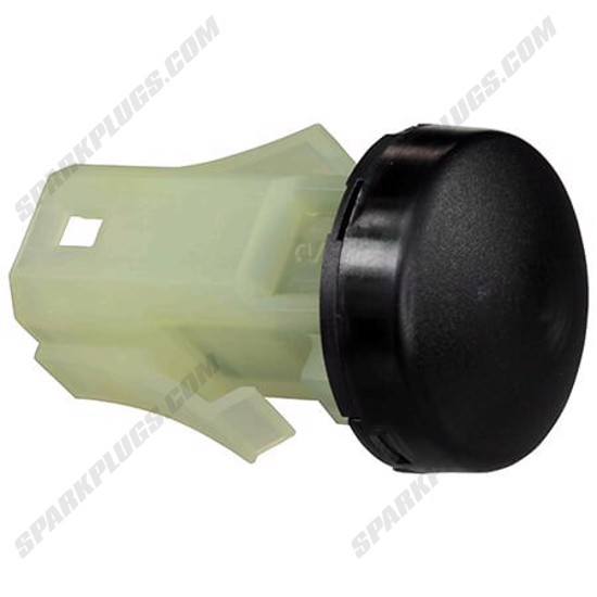 Picture of NTK 75186 AS0005 Automatic Headlight Sensor