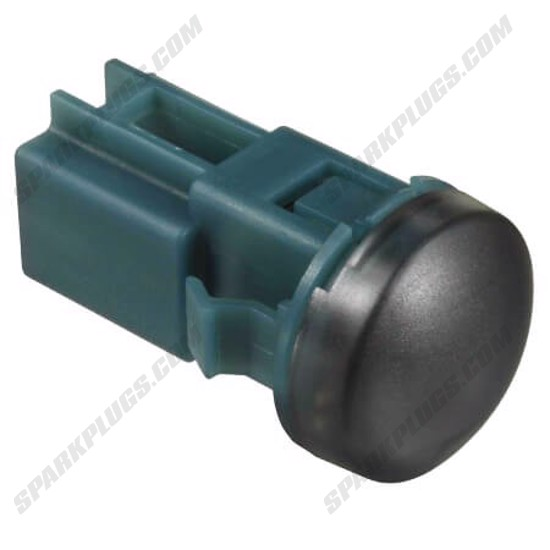 Picture of NTK 75187 AS0006 Automatic Headlight Sensor
