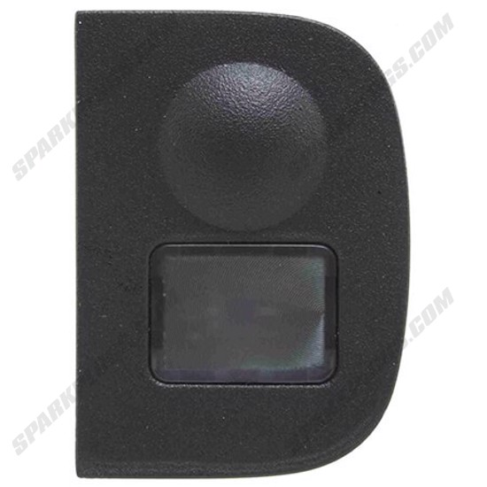 Picture of NTK 75188 AS0023 Automatic Headlight Sensor