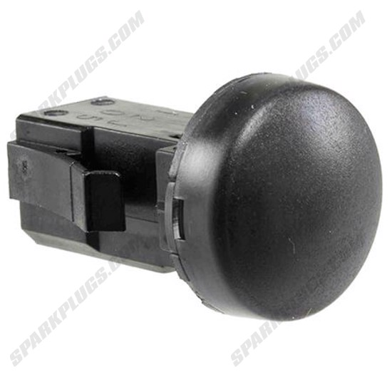 Picture of NTK 75190 AS0024 Automatic Headlight Sensor
