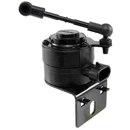 Picture of NTK 75192 SM0057 Suspension Ride Height Sensor