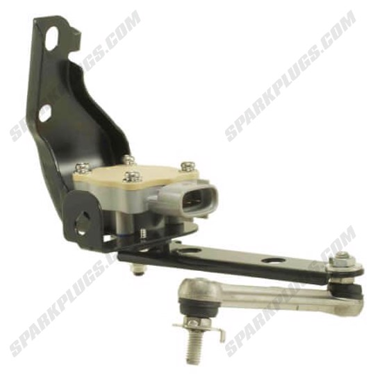 Picture of NTK 75193 SM0088 Suspension Ride Height Sensor