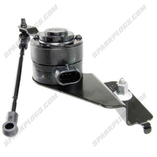 Picture of NTK 75200 SM0051 Suspension Ride Height Sensor