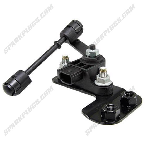 Picture of NTK 75201 SM0062 Suspension Ride Height Sensor