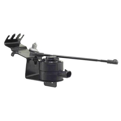 Picture of NTK 75206 SM0050 Suspension Ride Height Sensor