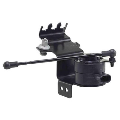 Picture of NTK 75209 SM0049 Suspension Ride Height Sensor