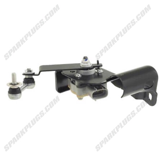 Picture of NTK 75211 SM0094 Suspension Ride Height Sensor