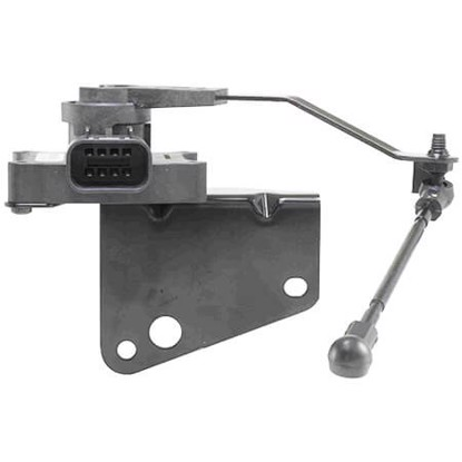 Picture of NTK 75213 SM0030 Suspension Ride Height Sensor