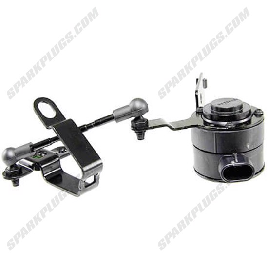 Picture of NTK 75215 SM0038 Suspension Ride Height Sensor
