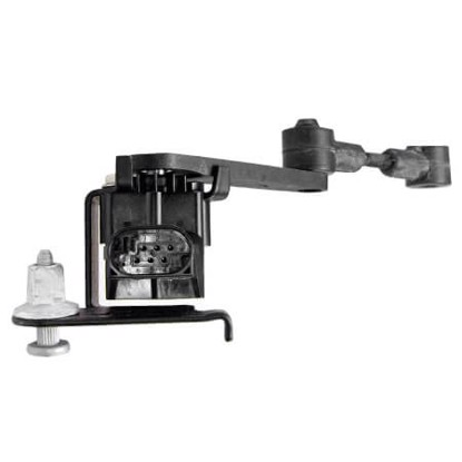 Picture of NTK 75216 SM0040 Suspension Ride Height Sensor