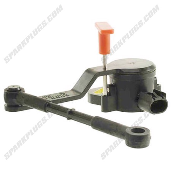 Picture of NTK 75220 SM0032 Suspension Ride Height Sensor