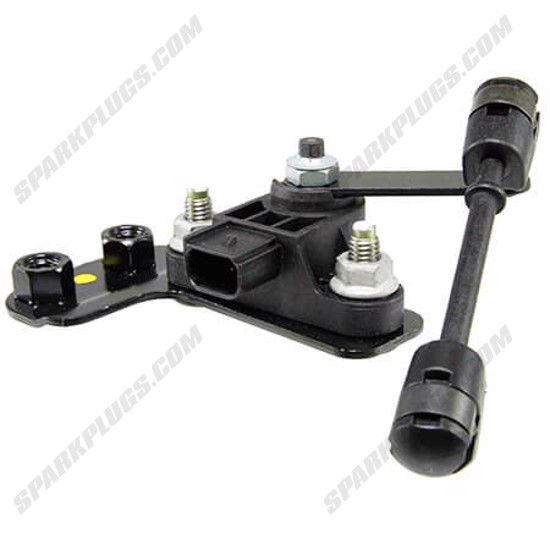 Picture of NTK 75223 SM0063 Suspension Ride Height Sensor