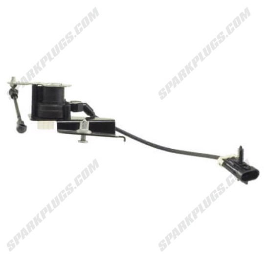 Picture of NTK 75225 SM0046 Suspension Ride Height Sensor