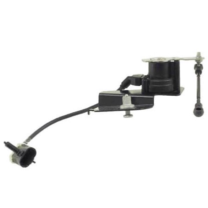Picture of NTK 75227 SM0045 Suspension Ride Height Sensor