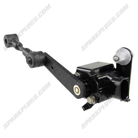Picture of NTK 75228 SM0041 Suspension Ride Height Sensor