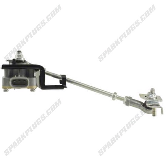 Picture of NTK 75234 SM0071 Suspension Ride Height Sensor