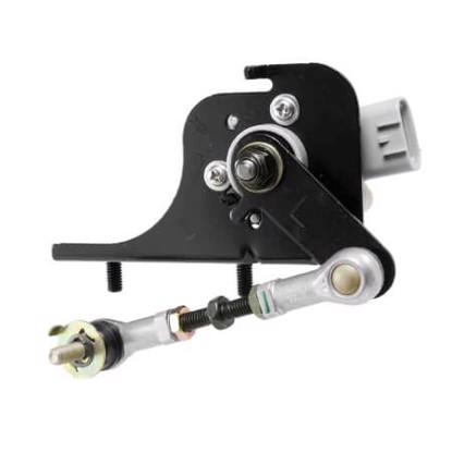 Picture of NTK 75235 SM0095 Suspension Ride Height Sensor