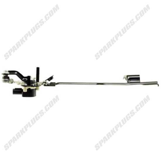 Picture of NTK 75239 SM0079 Suspension Ride Height Sensor