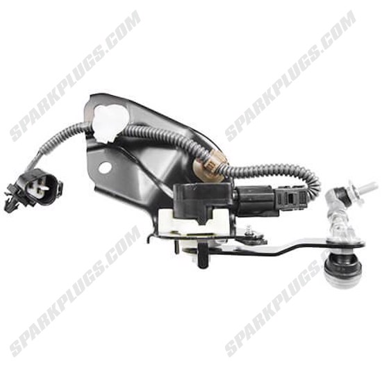 Picture of NTK 75249 SM0022 Suspension Ride Height Sensor