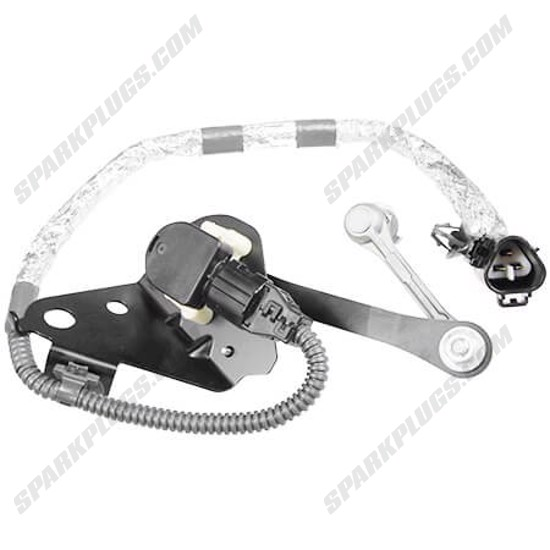 Picture of NTK 75250 SM0023 Suspension Ride Height Sensor