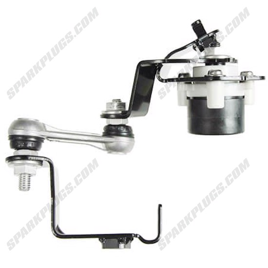 Picture of NTK 75253 SM0029 Suspension Ride Height Sensor