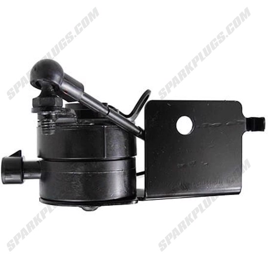 Picture of NTK 75255 SM0003 Suspension Ride Height Sensor