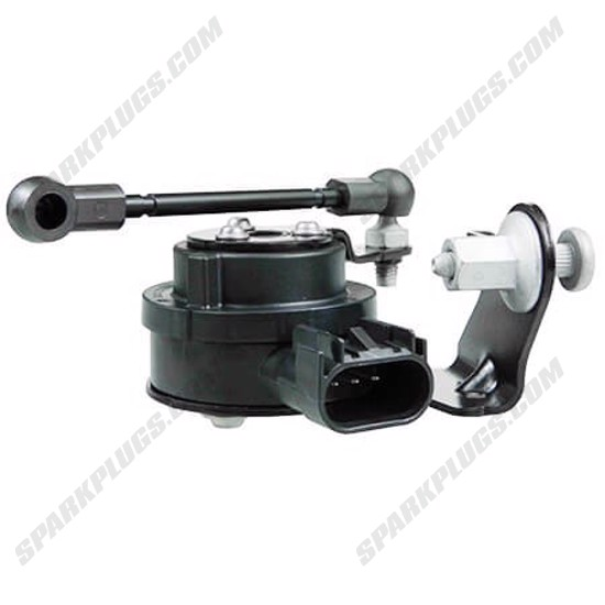 Picture of NTK 75259 SM0008 Suspension Ride Height Sensor