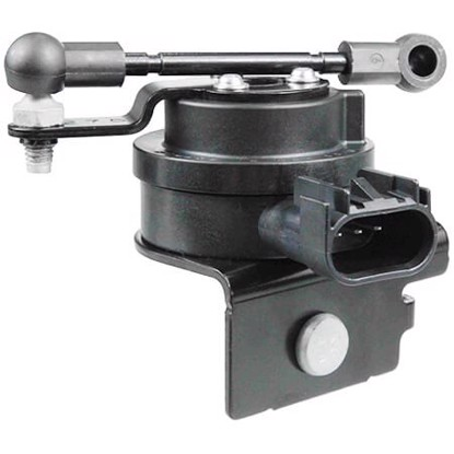 Picture of NTK 75260 SM0009 Suspension Ride Height Sensor