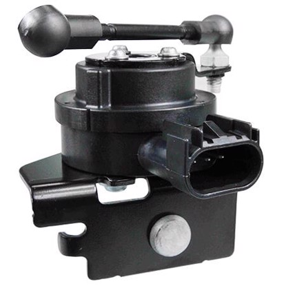 Picture of NTK 75261 SM0010 Suspension Ride Height Sensor