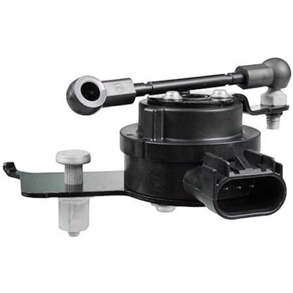 Picture of NTK 75262 SM0011 Suspension Ride Height Sensor