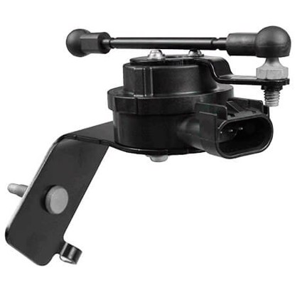 Picture of NTK 75264 SM0013 Suspension Ride Height Sensor