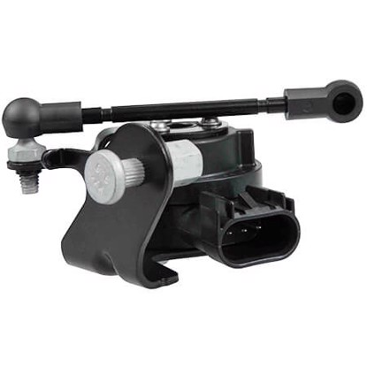 Picture of NTK 75265 SM0007 Suspension Ride Height Sensor