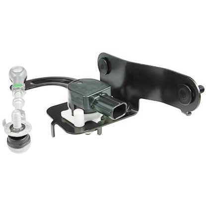 Picture of NTK 75267 SM0026 Suspension Ride Height Sensor