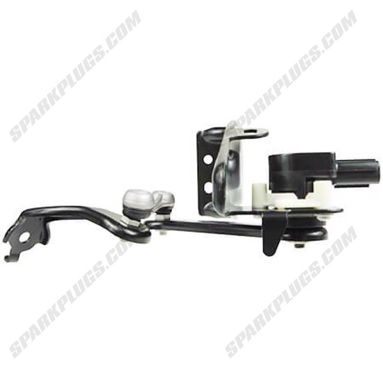 Picture of NTK 75268 SM0027 Suspension Ride Height Sensor