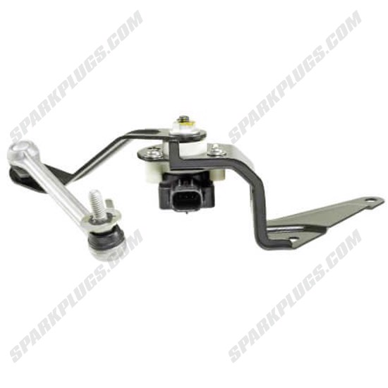 Picture of NTK 75269 SM0081 Suspension Ride Height Sensor
