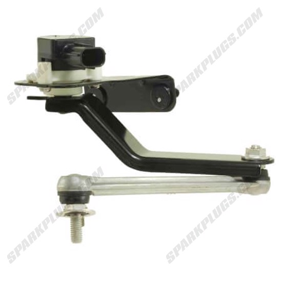 Picture of NTK 75270 SM0083 Suspension Ride Height Sensor