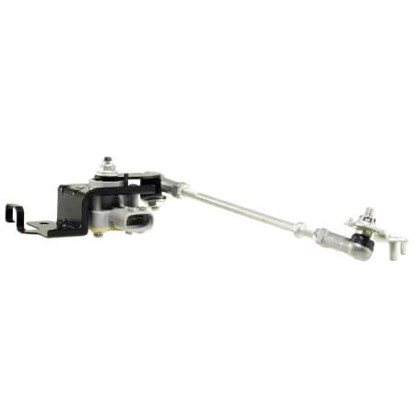 Picture of NTK 75271 SM0077 Suspension Ride Height Sensor