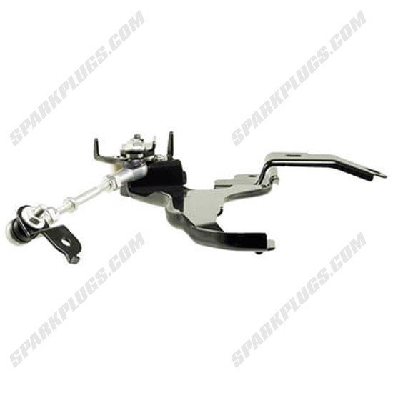 Picture of NTK 75273 SM0078 Suspension Ride Height Sensor