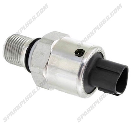Picture of NTK 75276 SM0070 Suspension Ride Height Sensor
