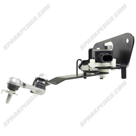Picture of NTK 75278 SM0096 Suspension Ride Height Sensor