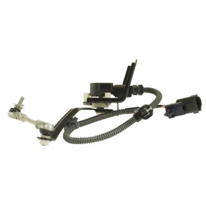 Picture of NTK 75281 SM0093 Suspension Ride Height Sensor