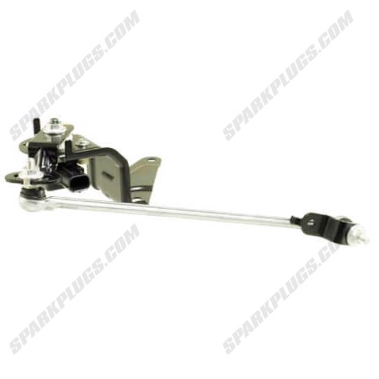 Picture of NTK 75283 SM0076 Suspension Ride Height Sensor