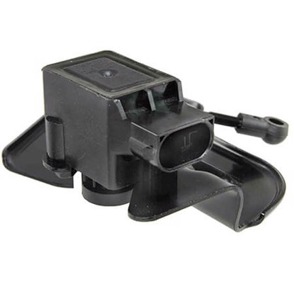 Picture of NTK 75284 SM0047 Suspension Ride Height Sensor