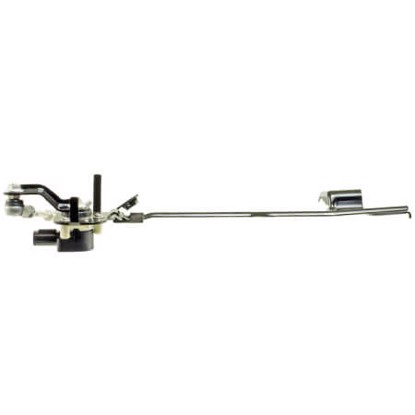 Picture of NTK 75285 SM0073 Suspension Ride Height Sensor